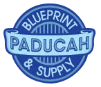 Paducah Blueprint and Supply Co.,Inc.